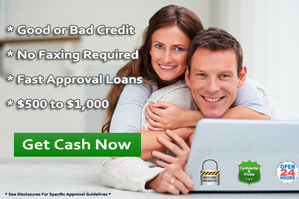 online unsecured personal loans Lake Forest, Florida  online